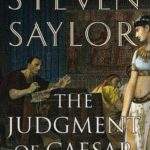 [PDF] [EPUB] The Judgment of Caesar (Roma Sub Rosa, #10) Download