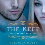 [PDF] [EPUB] The Keep (The Watchers, #4) Download