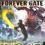[PDF] [EPUB] The Last Stand (The Forever Gate #9) Download