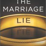 [PDF] [EPUB] The Marriage Lie Download