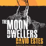 [PDF] [EPUB] The Moon Dwellers (The Dwellers, #1) Download