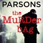 [PDF] [EPUB] The Murder Bag (Max Wolfe, #1) Download