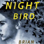 [PDF] [EPUB] The Night Bird Download