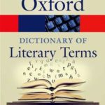 [PDF] [EPUB] The Oxford Dictionary of Literary Terms Download