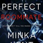 [PDF] [EPUB] The Perfect Roommate Download