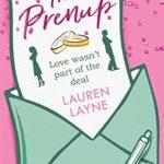 [PDF] [EPUB] The Prenup Download