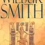 [PDF] [EPUB] The Quest (Ancient Egypt, #4) Download