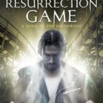 [PDF] [EPUB] The Resurrection Game (Shadowside #3) Download