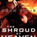 [PDF] [EPUB] The Shroud of Heaven Download