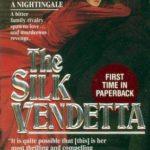 [PDF] [EPUB] The Silk Vendetta Download