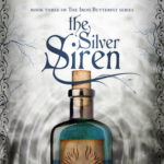 [PDF] [EPUB] The Silver Siren (Iron Butterfly, #3) Download