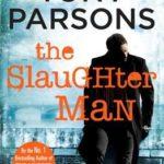 [PDF] [EPUB] The Slaughter Man Download