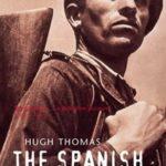 [PDF] [EPUB] The Spanish Civil War Download