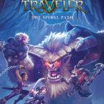 [PDF] [EPUB] The Spiral Path (World of Warcraft: Traveler, #2) Download