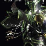 [PDF] [EPUB] The Treasures of Biel-Tanigh Download