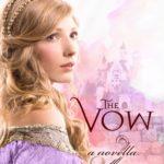 [PDF] [EPUB] The Vow (An Uncertain Choice, #0.5) Download