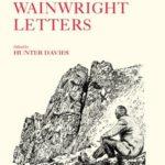 [PDF] [EPUB] The Wainwright Letters Download