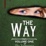 [PDF] [EPUB] The Way Download