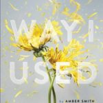 [PDF] [EPUB] The Way I Used to Be Download