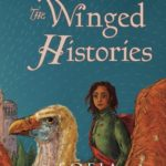 [PDF] [EPUB] The Winged Histories Download