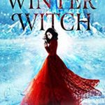 [PDF] [EPUB] The Winter Witch Download