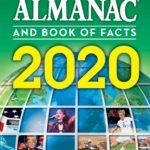 [PDF] [EPUB] The World Almanac and Book of Facts 2020 Download