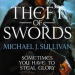 [PDF] [EPUB] Theft of Swords (The Riyria Revelations, #1-2) Download