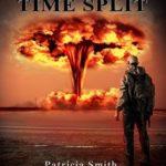[PDF] [EPUB] Time Split Download