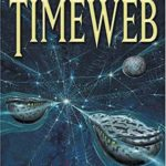 [PDF] [EPUB] Timeweb Download