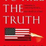 [PDF] [EPUB] To Kill the Truth (Maggie Costello, #4) Download