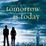 [PDF] [EPUB] Tomorrow is Today (Tempest, #0.5) Download
