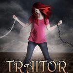 [PDF] [EPUB] Traitor (Ava Delaney, #6) Download