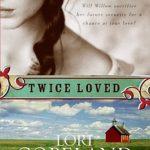 [PDF] [EPUB] Twice Loved Download