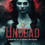 [PDF] [EPUB] Undead (Dark Heart Chronicles #1-4) Download