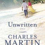 [PDF] [EPUB] Unwritten Download