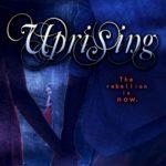 [PDF] [EPUB] Uprising (Collide, #2) Download
