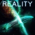 [PDF] [EPUB] Veil of Reality (Cadicle, #2) Download