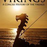 [PDF] [EPUB] Vikings: A Concise History of the Vikings Download