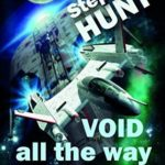 [PDF] [EPUB] Void All The Way Down: The Sliding Void Omnibus Download