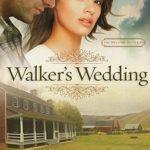 [PDF] [EPUB] Walker's Wedding (The Western Sky Series, #3) Download