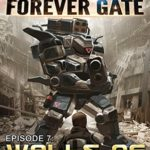 [PDF] [EPUB] Walls of Steel (The Forever Gate #7) Download