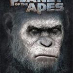 [PDF] [EPUB] War for the Planet of the Apes: Revelations Download