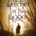 [PDF] [EPUB] Watcher in the Woods (Dreamhouse Kings, #2) Download