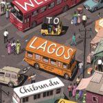 [PDF] [EPUB] Welcome to Lagos Download