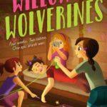 [PDF] [EPUB] Willows vs. Wolverines Download