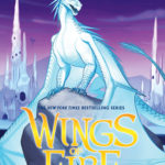 [PDF] [EPUB] Winter Turning (Wings of Fire, #7) Download
