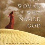 [PDF] [EPUB] Woman Who Named God Download
