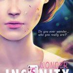 [PDF] [EPUB] Wonder (Insanity, #5) Download