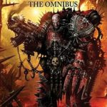 [PDF] [EPUB] Word Bearers: The Omnibus Download