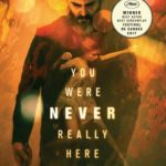 [PDF] [EPUB] You Were Never Really Here Download